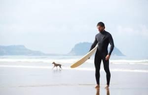 MODA SURF , SURFWEAR A MODA DO VERÃO, A MODA DO BRASIL