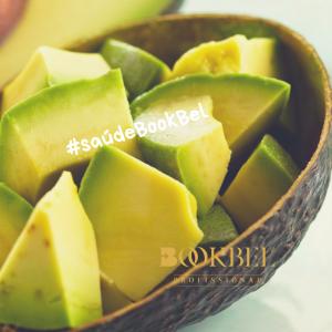 Abacate, a fruta que todos deveriam consumir!