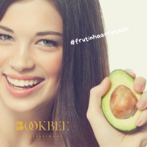 Foto: Abacate, a fruta que todos deveriam consumir!