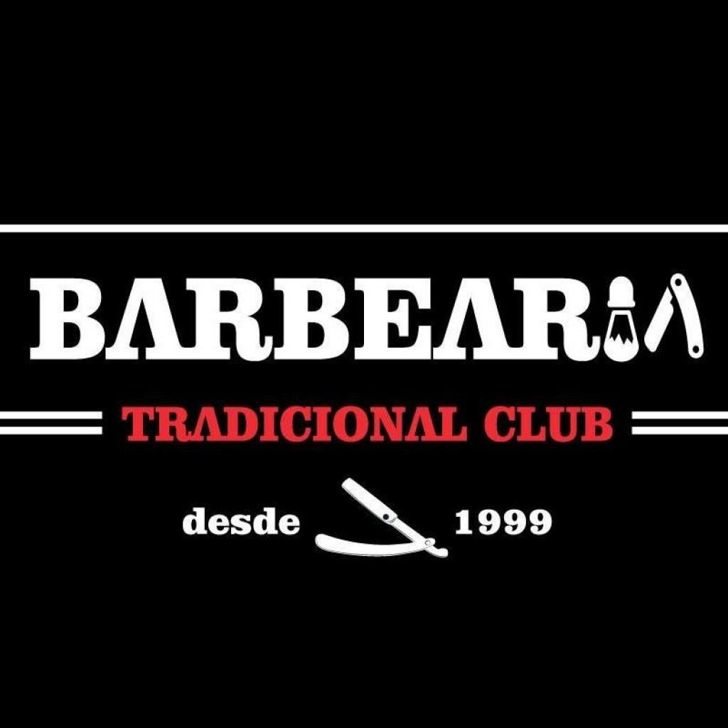 Barbearia tradicional guara 939d4a.jpg