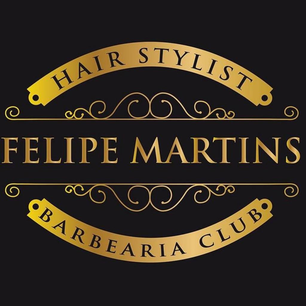 Felipe martins barbearia 4082a3.jpg