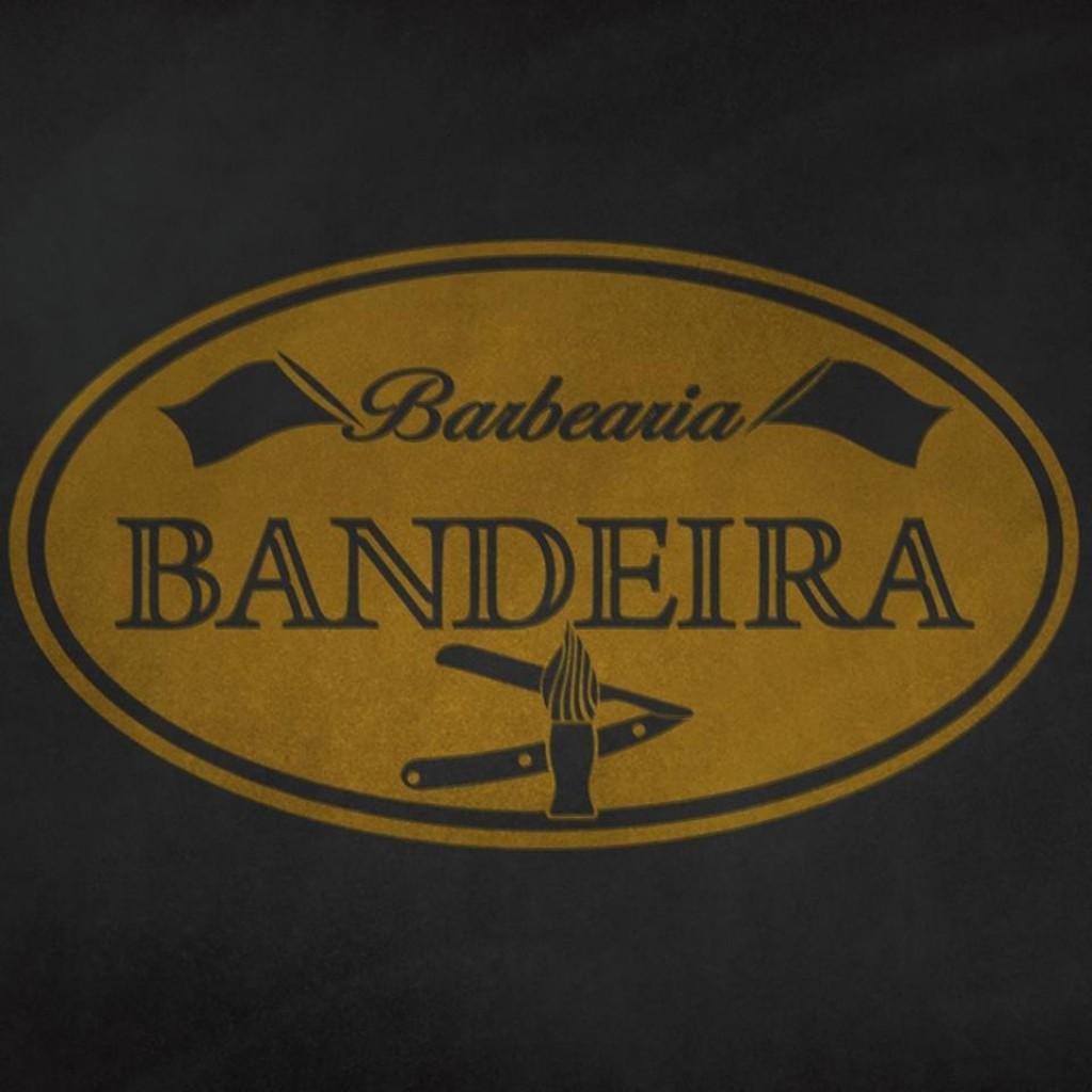 Barbearia Bandeira - Venâncio Shopping