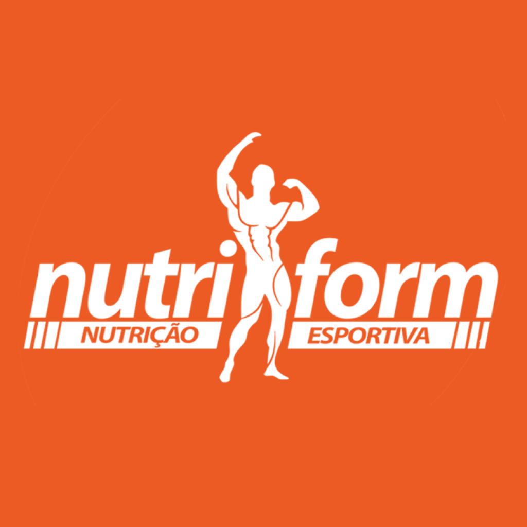 Nutriform - Águas Claras