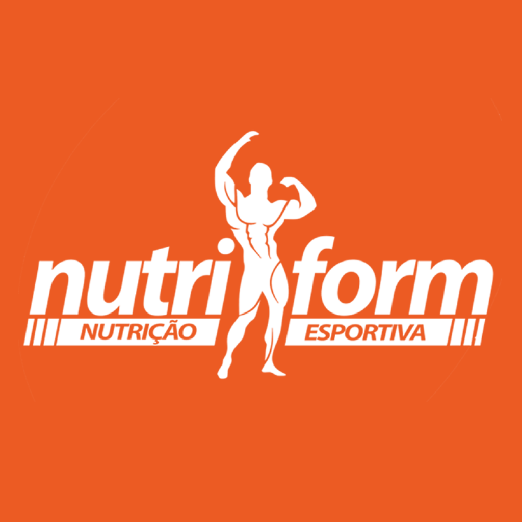 Nutriform - Asa Norte