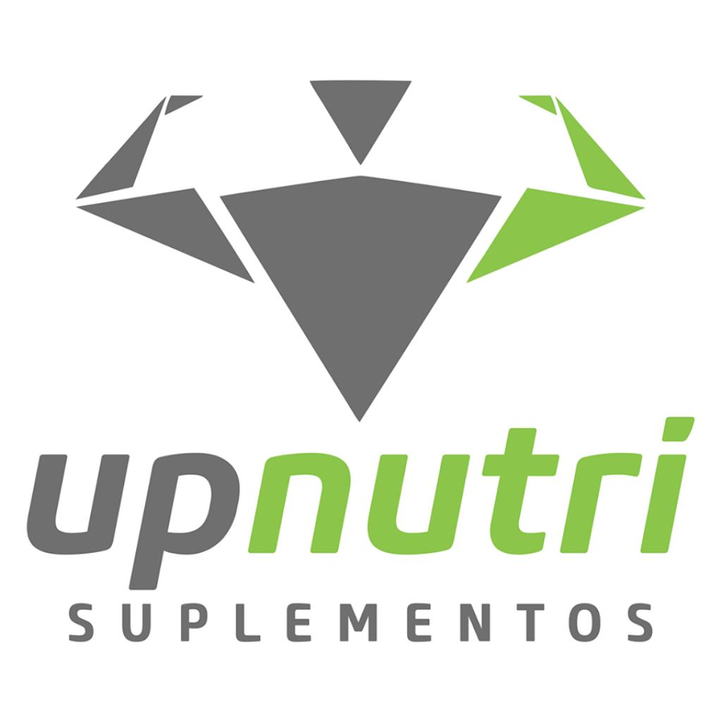 Upnutri Suplementos - Conjunto Nacional