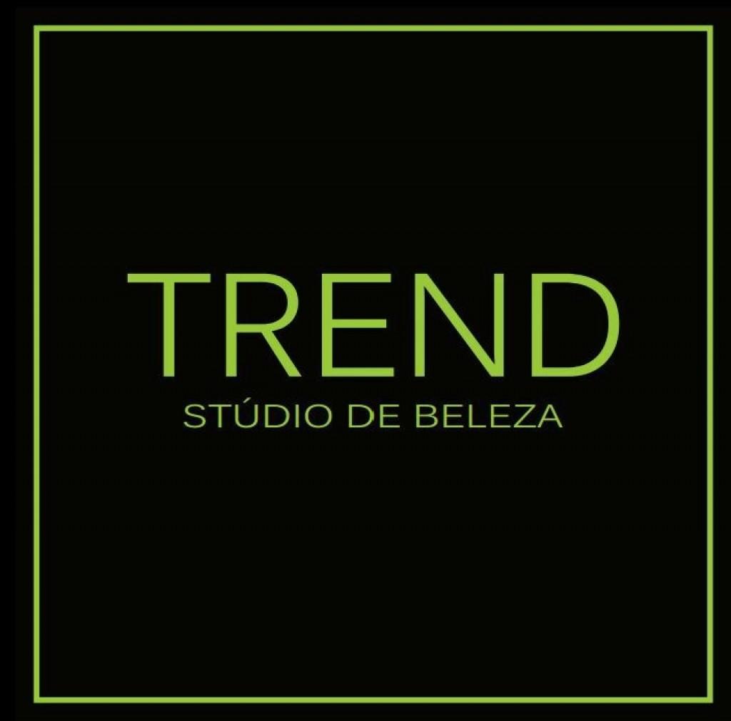 Trend Studio de Beleza