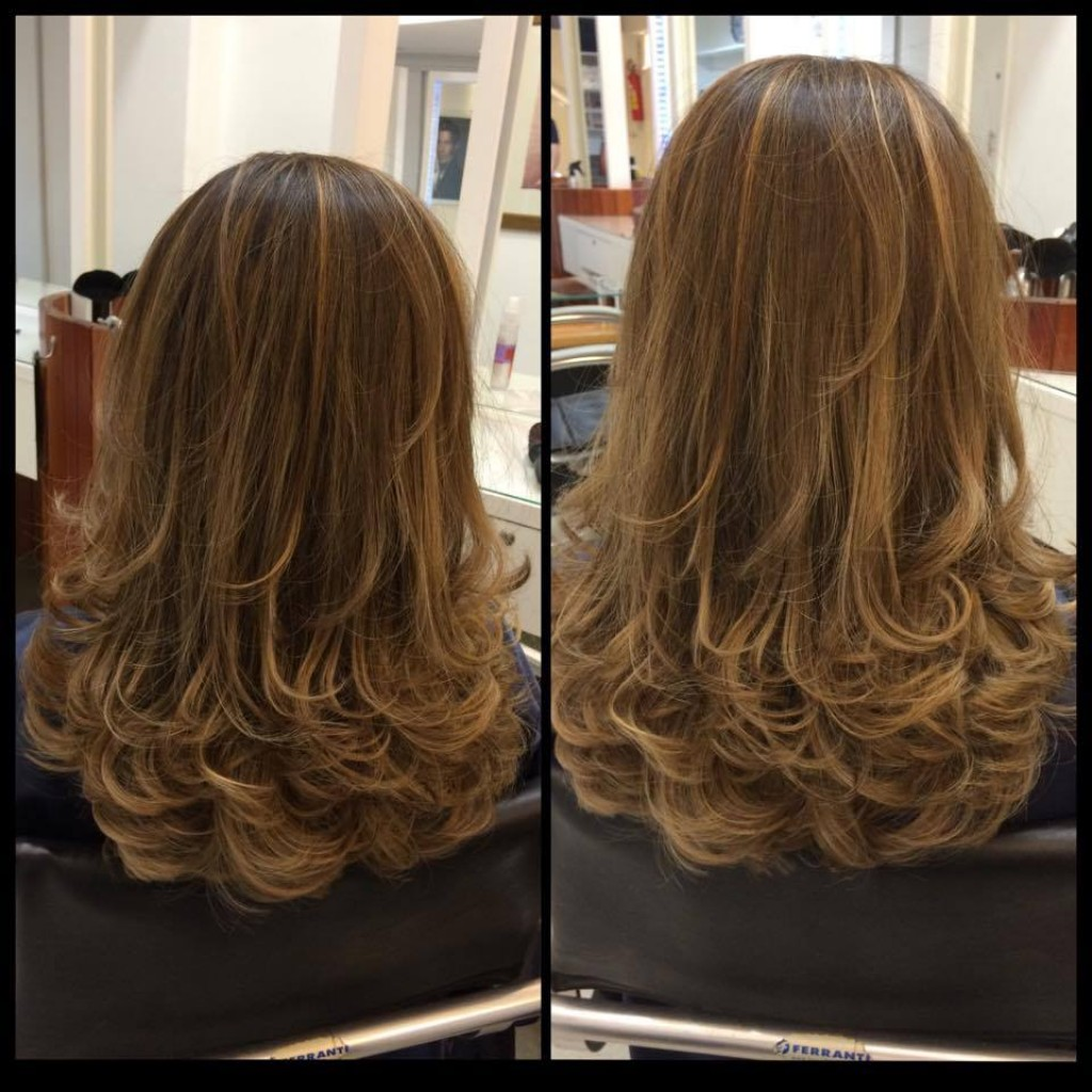 Top hair hair makeup stylists a3617a.jpg