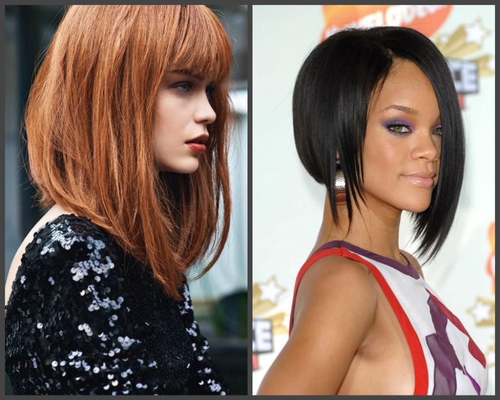 Lounge hair make up lago sul 5879d8.jpg