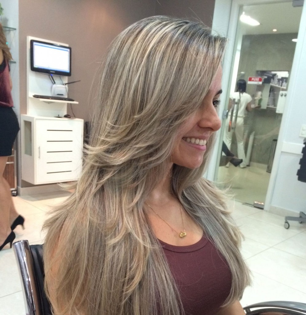 Lounge hair make up lago sul f7e226.jpg