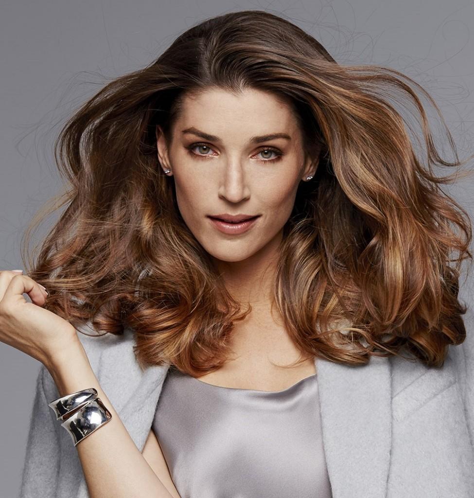 Jeferson costa hair design 100e4c.jpg