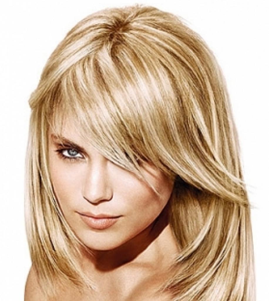 Urbanus hair d85f35.png