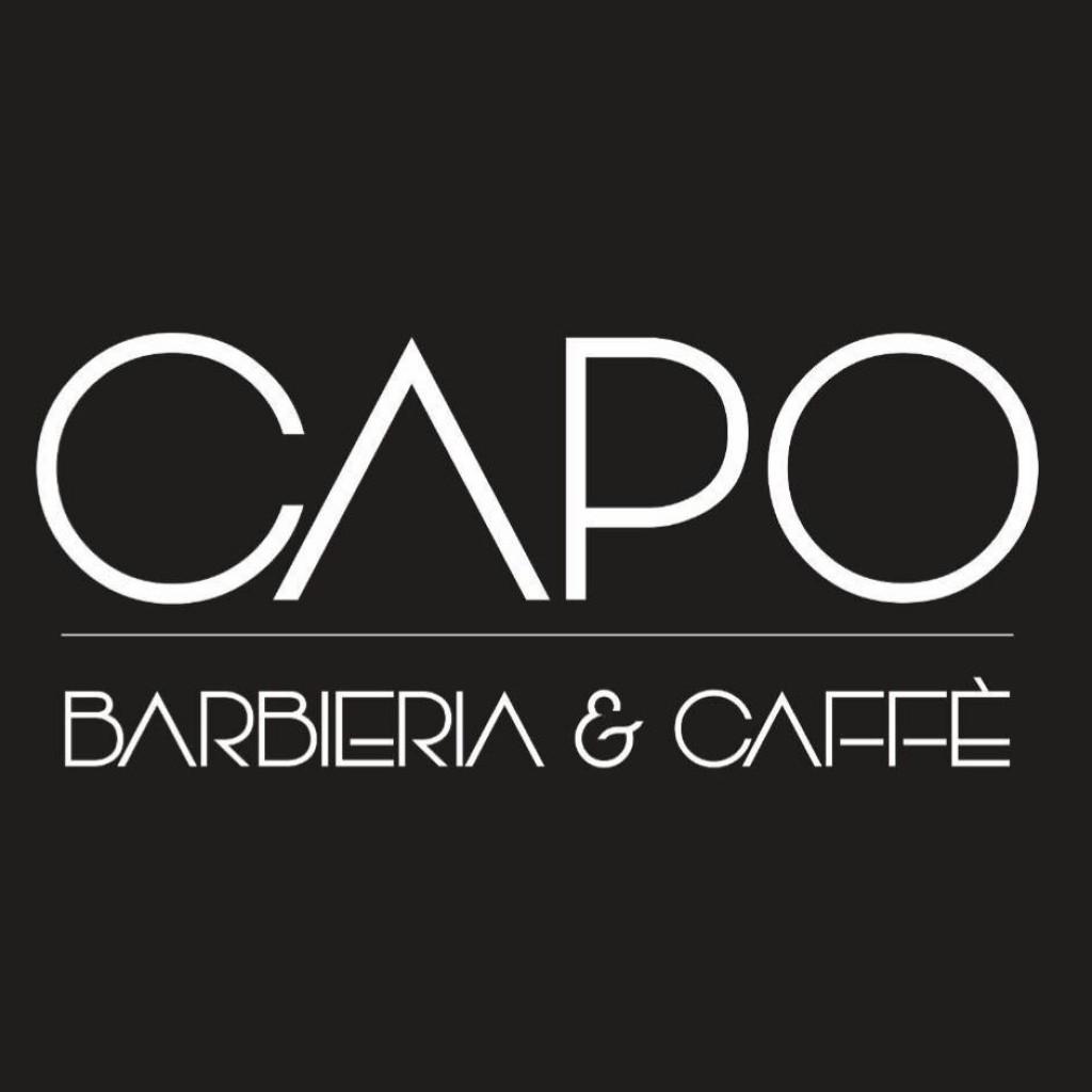 Capo barbieria caffe 5bfdd5.jpg