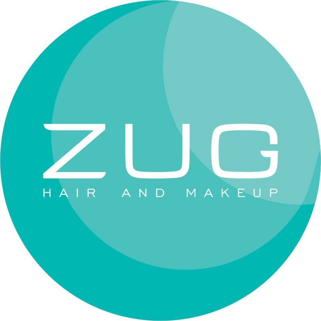 Zug Hair and Makeup