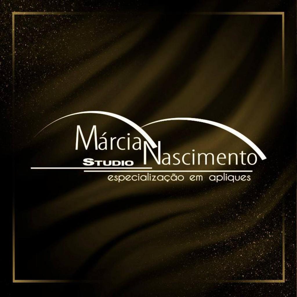 Studio Márcia Nascimento