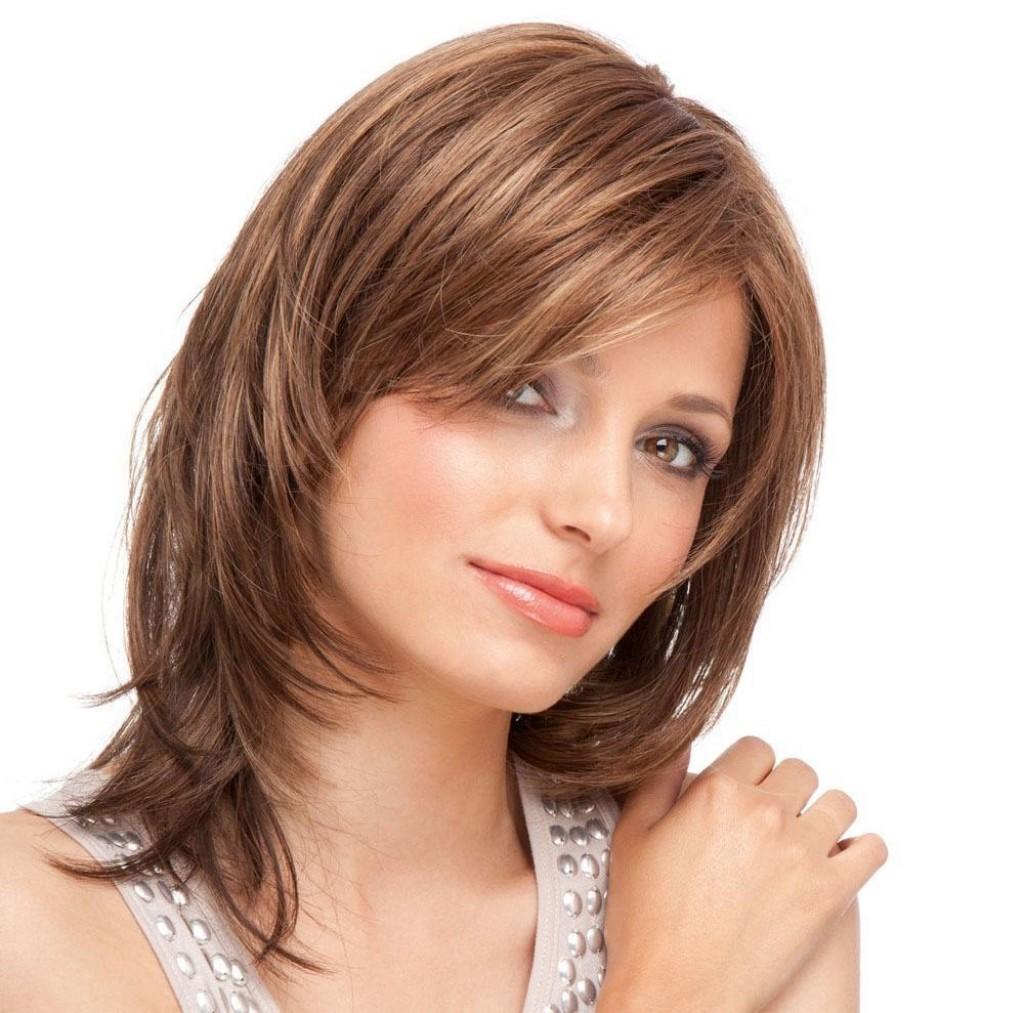 Willys pinheiro hair design c1a6e6.jpg