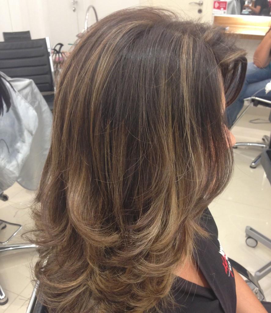 Willys pinheiro hair design ea309f.jpg