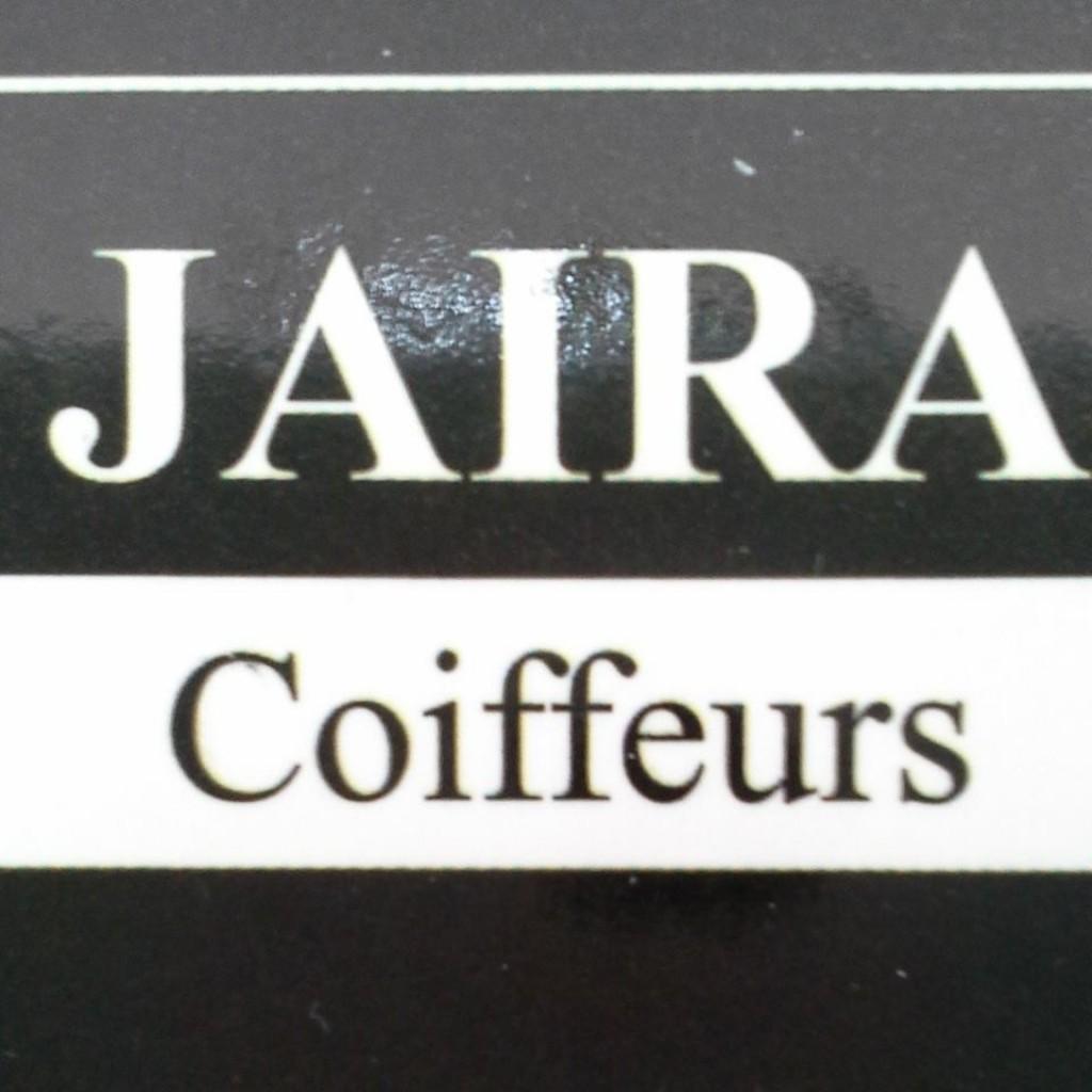 Jaira Coiffeurs
