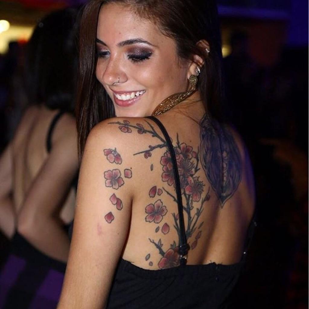 La Tattoo Studio