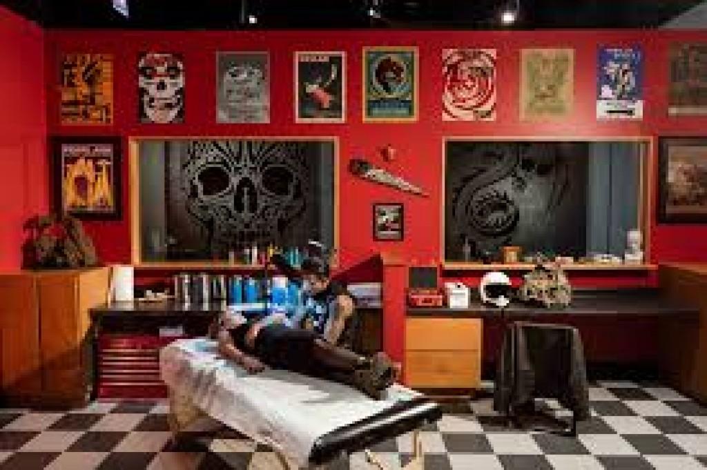 Leviata tattoo a431eb.jpg