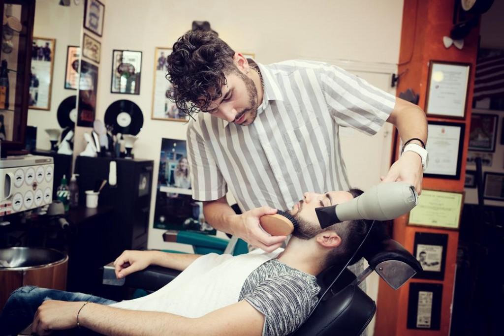 Hermanos barbershop inc 279d48.jpg