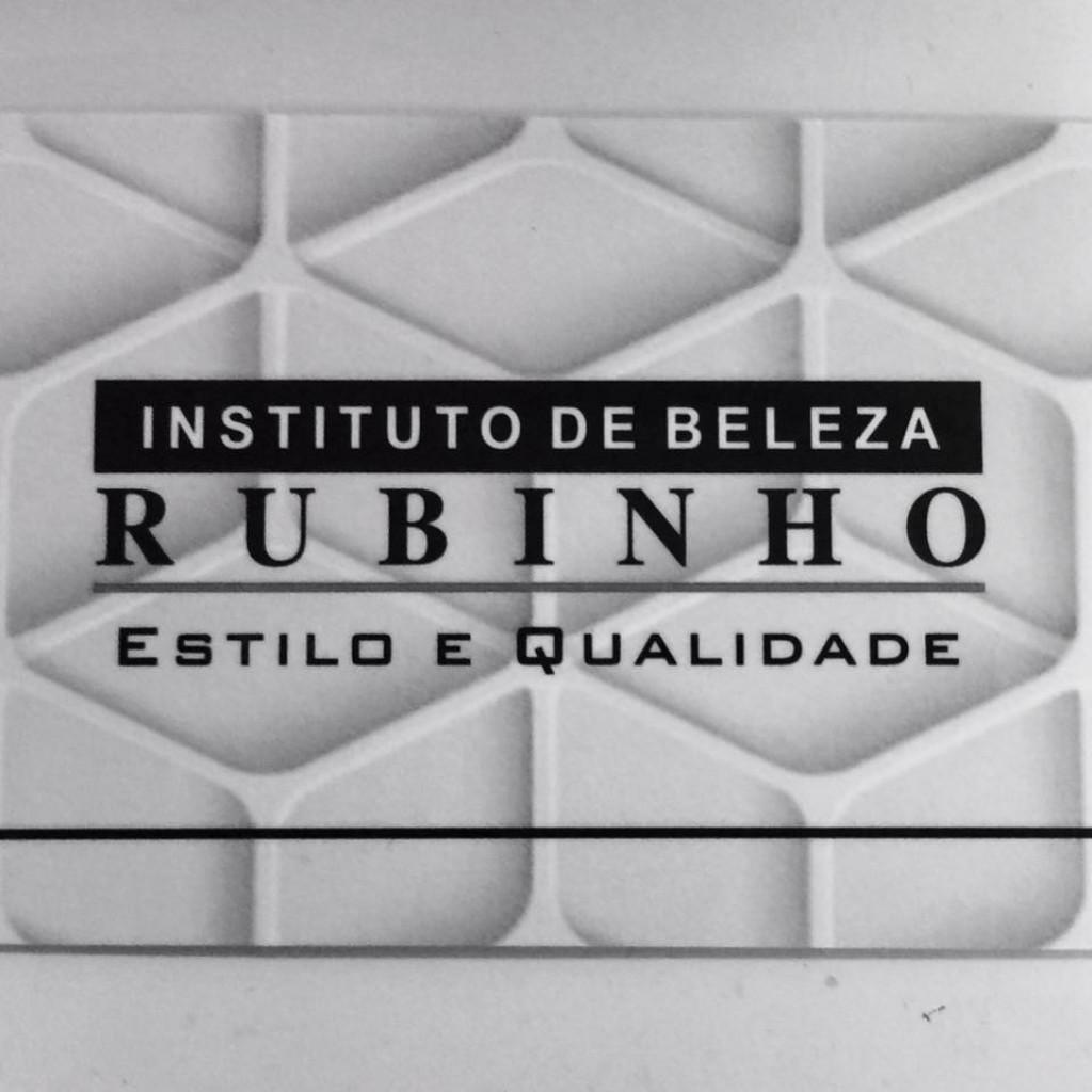 Instituto de beleza rubinho 2c9d53.jpg