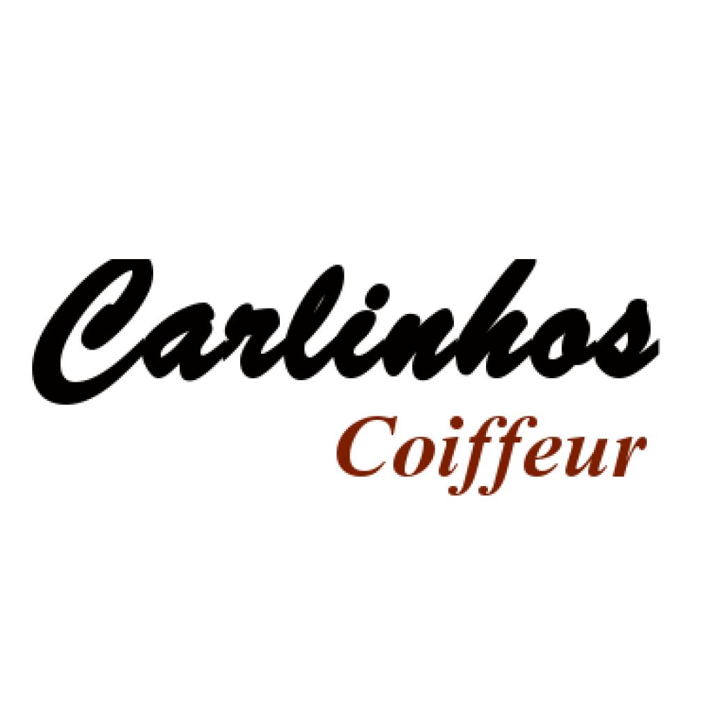 Salão Carlinhos Coiffeur