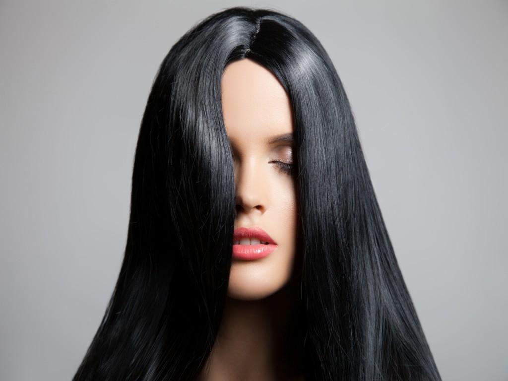 Retro 33 hair nail ac214f.jpg