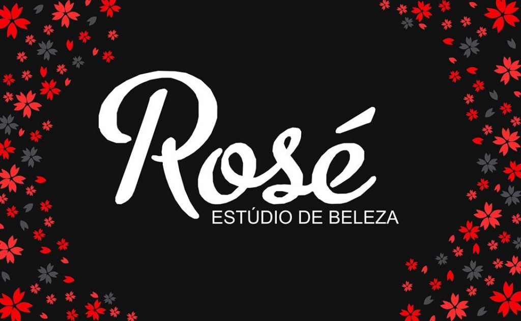 Rose estudio de beleza hotel nacional 4a7943.jpg