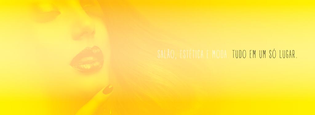 Salao sophistique da5811.png