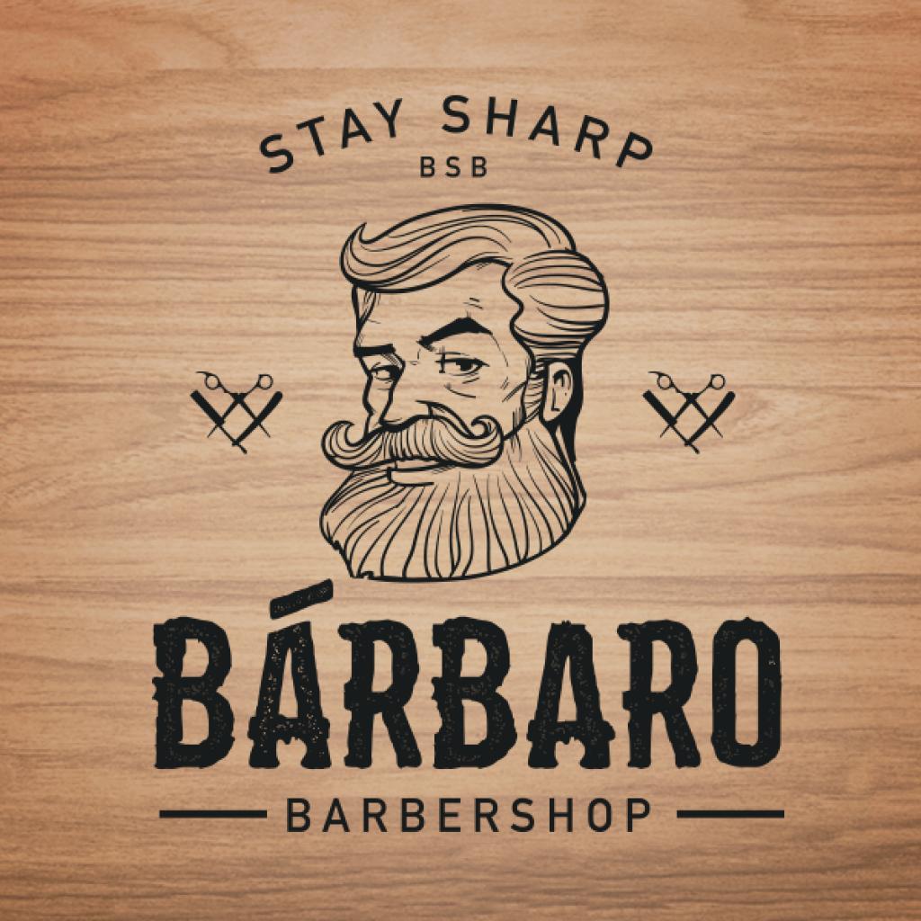 Barbaro barbershop 07e262.png