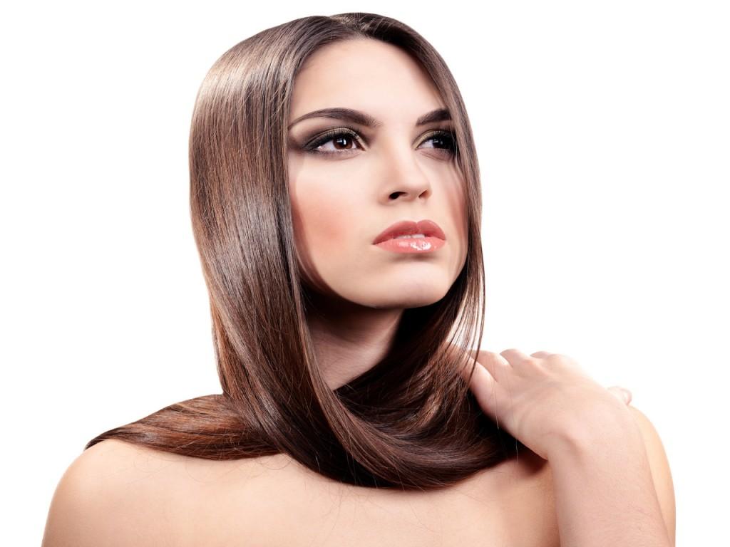 548 hair ab4a7a.jpg
