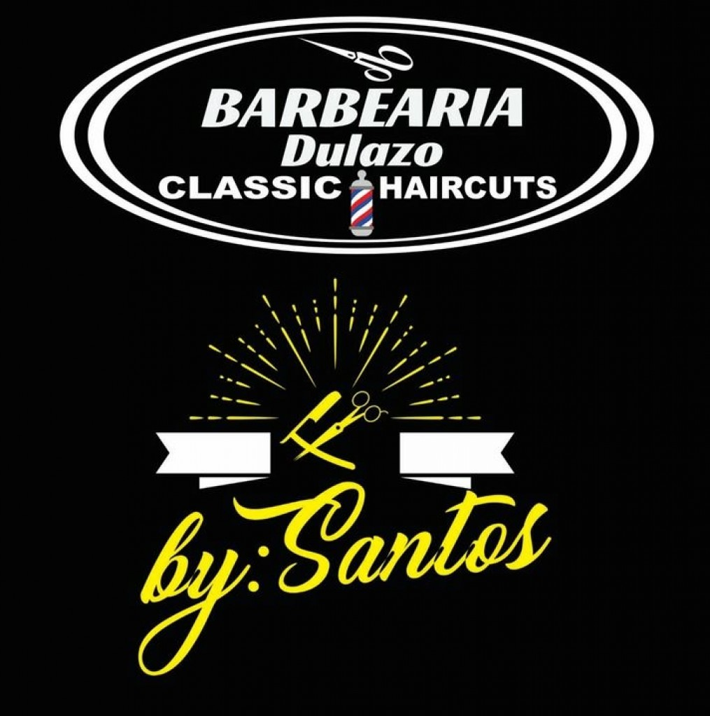 Barbearia dulazo by santos 6f2991.jpg