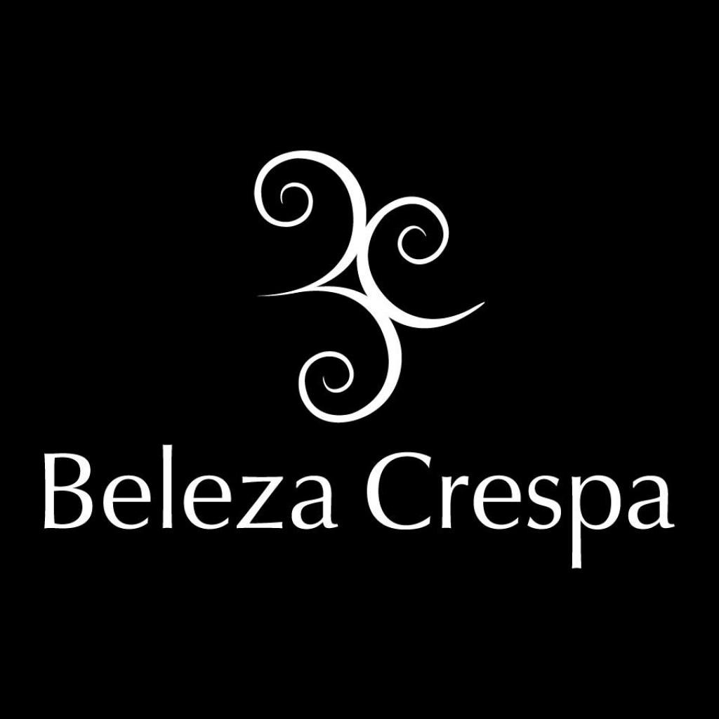 Salão Beleza Crespa