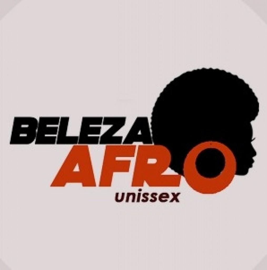 Salão Beleza Afro
