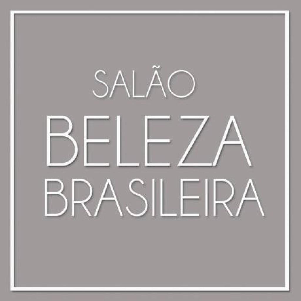 Salão Beleza Brasileira