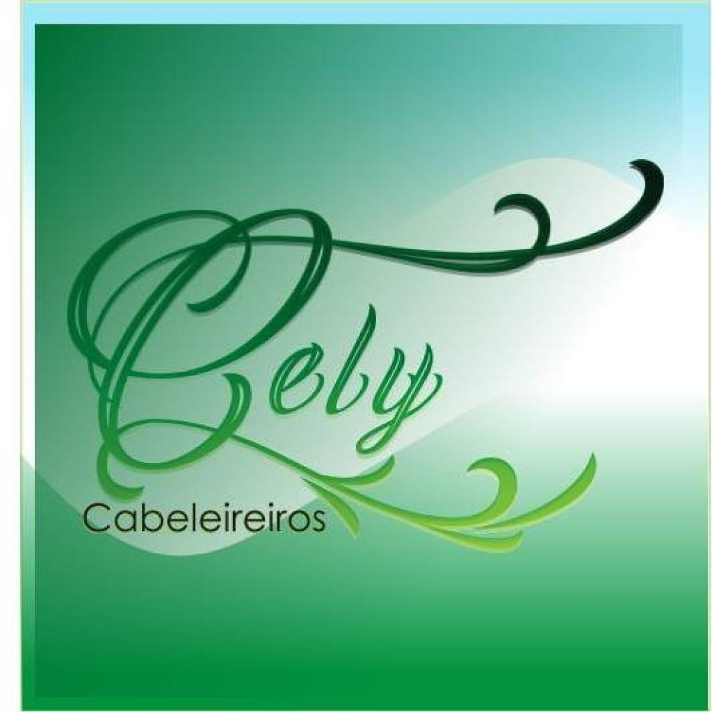 Salão Cely Cabeleireiros