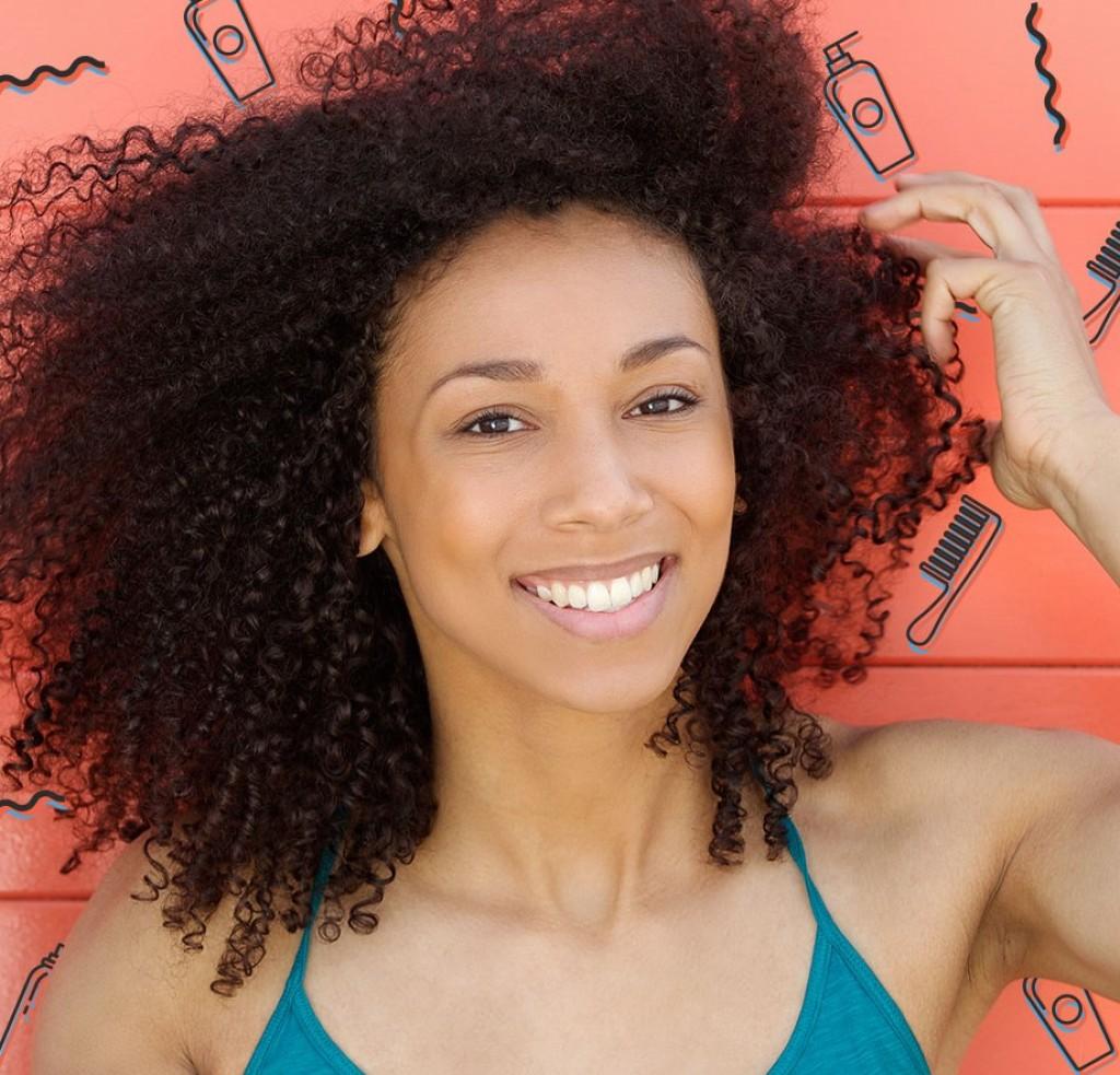 Afro nzinga cabelo e arte 86b1bd.jpg