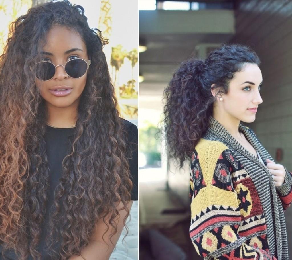 Afro nzinga cabelo e arte a8ca2a.jpg