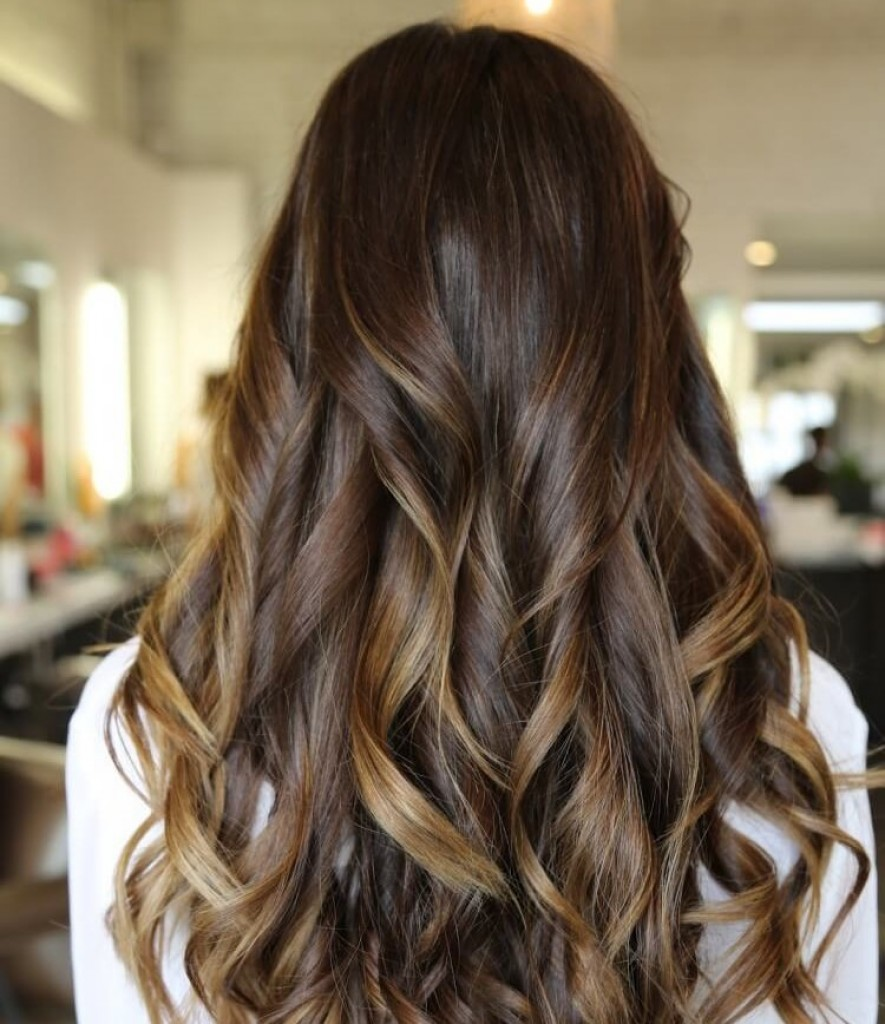 Nilsons cabelereiros 30dd86.jpg