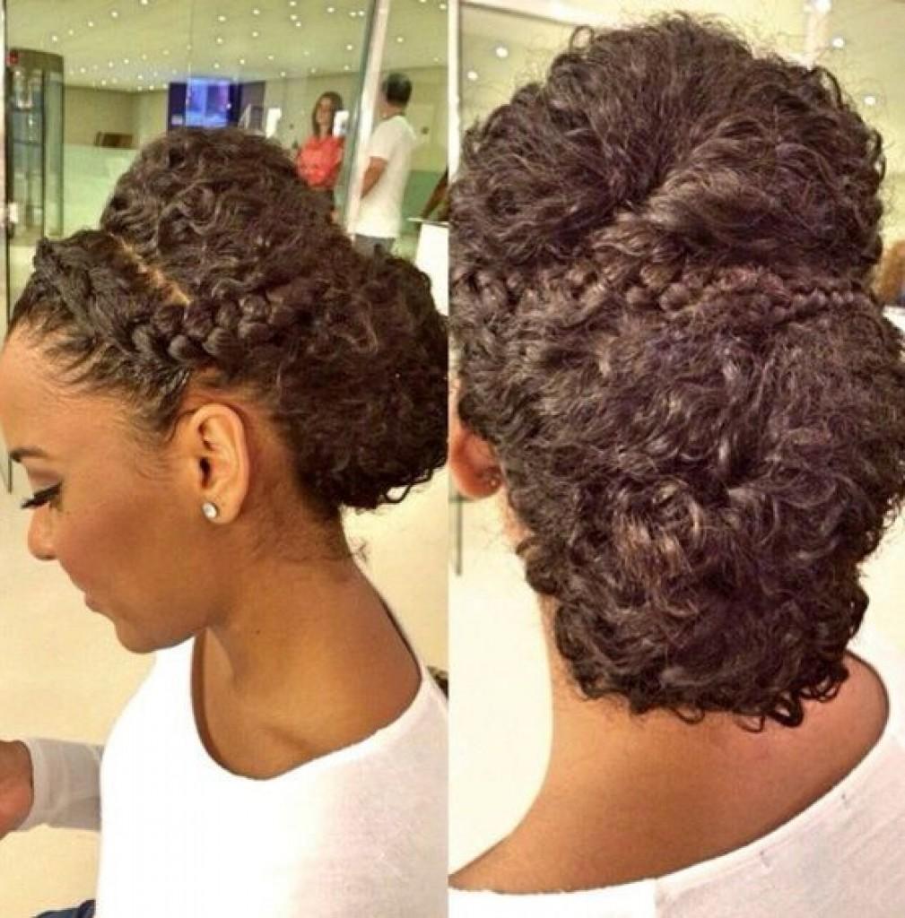 Salao afro rainha de saba 8328ff.jpg