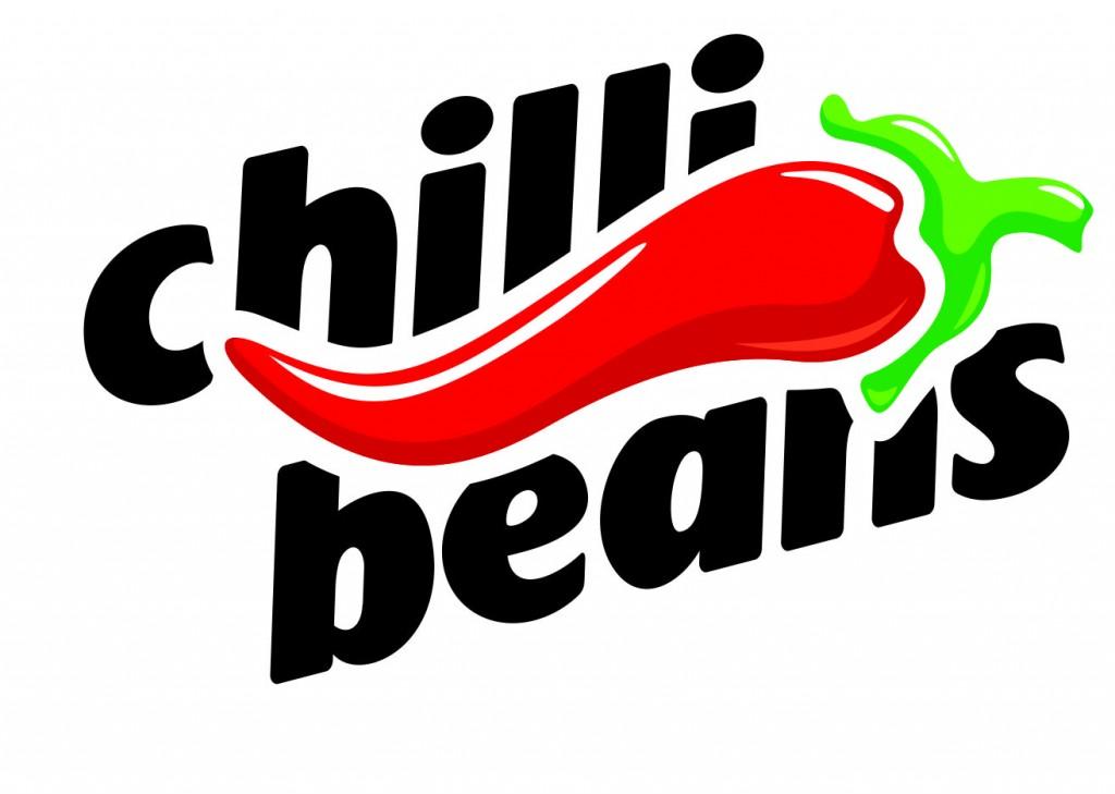 Chilli Beans - Shopiing Praia de Belas POA