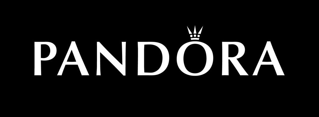 Pandora - Shopping Praia de Belas POA