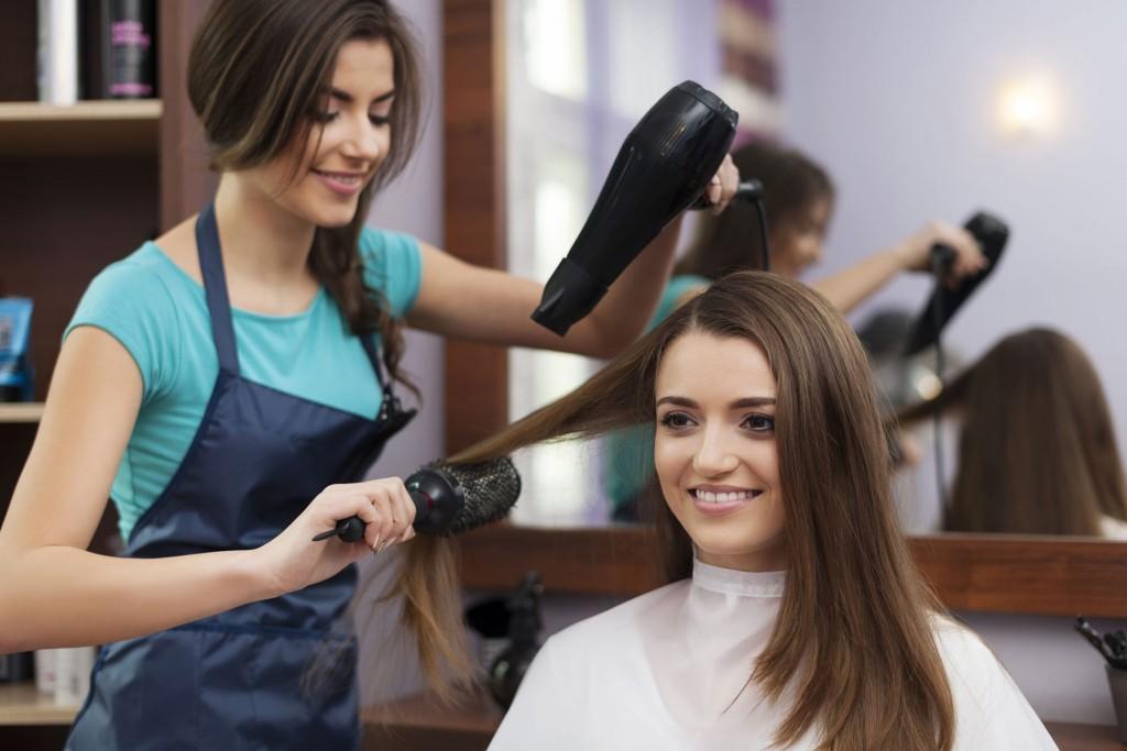 Classe A Hairdresser - Rua da Praia Shopping POA