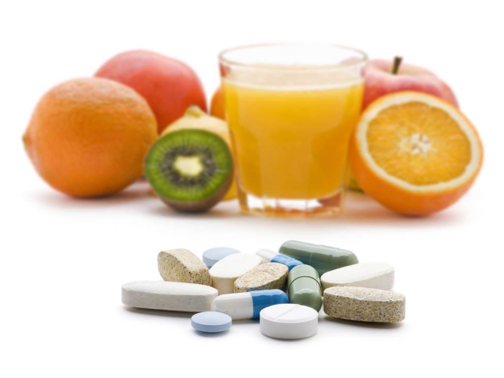 Nutritop Suplementos e Vitaminas - Rua da Praia Shopping POA