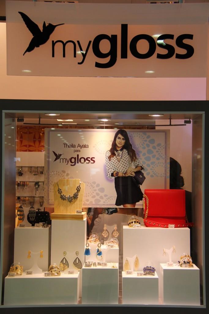 My gloss goiania shopping 4e1bc9.jpg