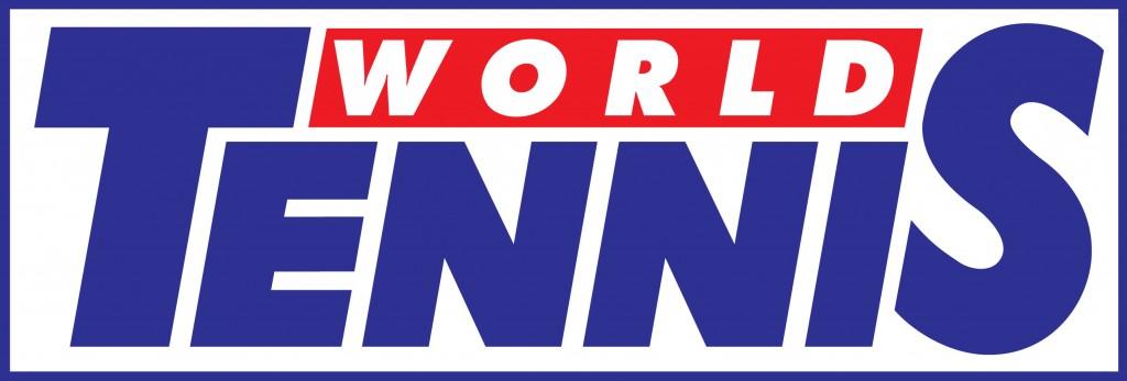 World tennis shopping goiania ff64b7.jpg