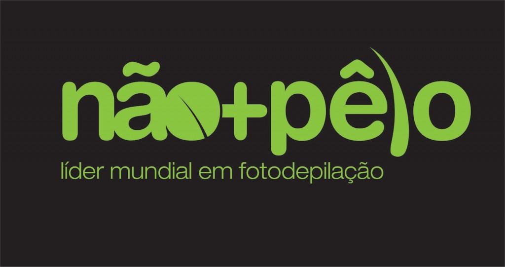 Não Mais Pelo - Rio Verde