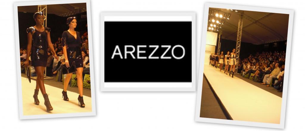 Arezzo park shopping canoas e4bf2f.jpg
