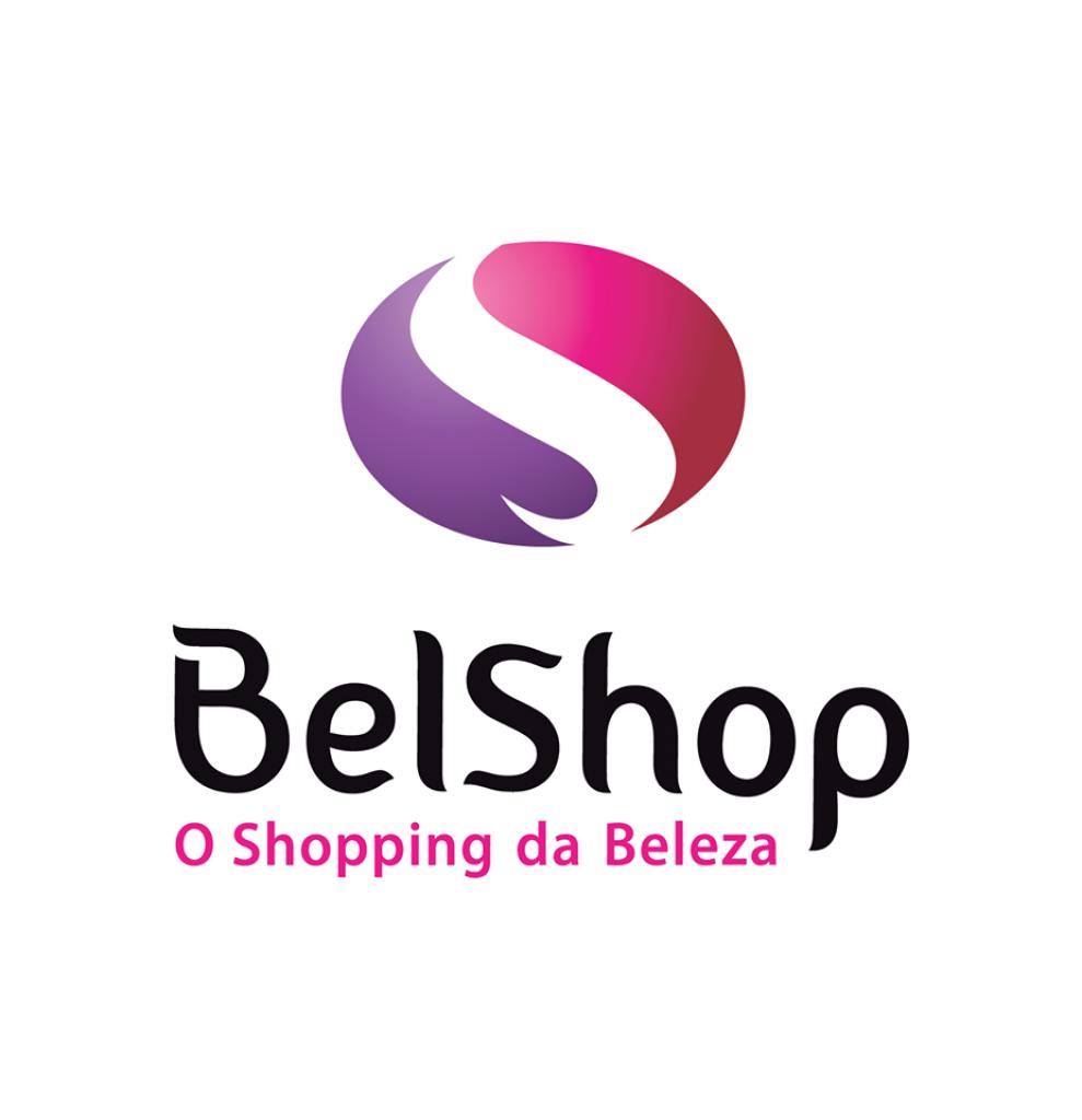 Belshop - Park Shopping Canoas