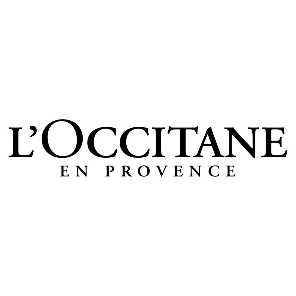 LOccitane en Provence - Park Shopping Canoas